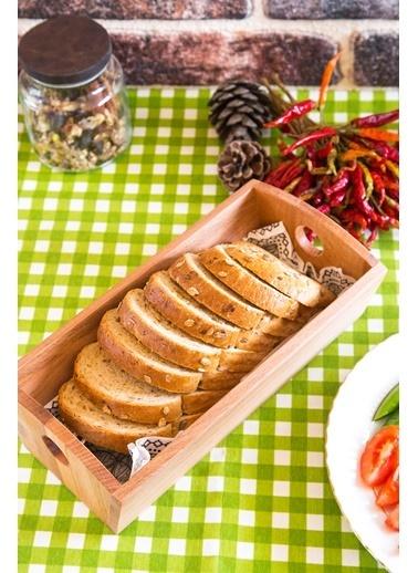 Joy Kitchen  Ekmek Sepeti Renkli